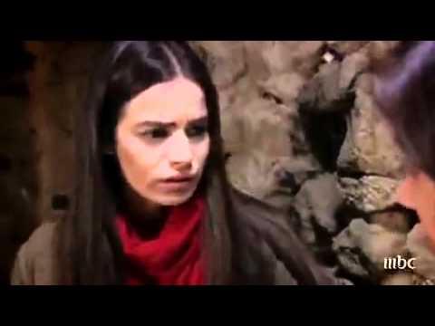 مسلسل الأرض الطيبة الجزء الرابع الحلقة 46