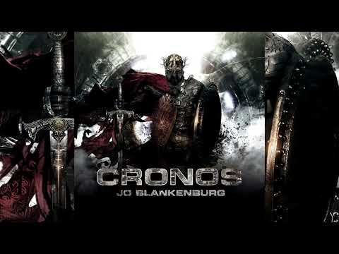 Jo Blankenburg - Shadow King (Cronos Preview Track)