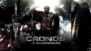 Jo Blankenburg - Shadow King (Official Audio) [Cronos Preview Track] mp3