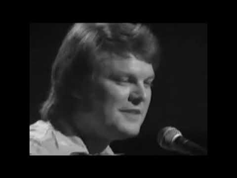 Tommy Roe - Sheila