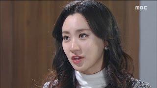 Video [Always spring day] 언제나 봄날 88회 -Gimsoye, Lee Hae Jun 'What's gotten into your head?' 20170301 download MP3, 3GP, MP4, WEBM, AVI, FLV Januari 2018
