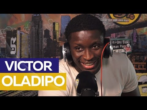 Indiana Pacer's Victor Oladipo Keeps It Real On Kevin Durant & Serenades Ebro & Laura w/ A Song.