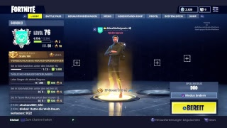 fortnite battle royale with sniipez