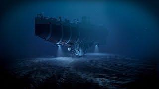 Самое глубокое место на земле тайна океана - The Best Documentary Ever