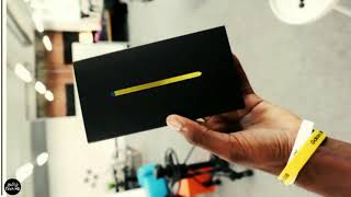 Samsung Galaxy Note 9 Unboxing in Tamil Tech HD