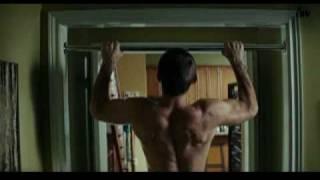 Сердцебиение (кроссовер Sherlock Holmes/Iron man/Repo men)