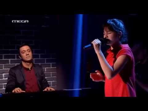 The Music School - Μαρίνα - Τζιβαέρι