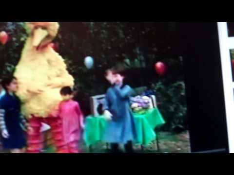 Dancing at Party Park: Lullaby League (St. Charles College Version)