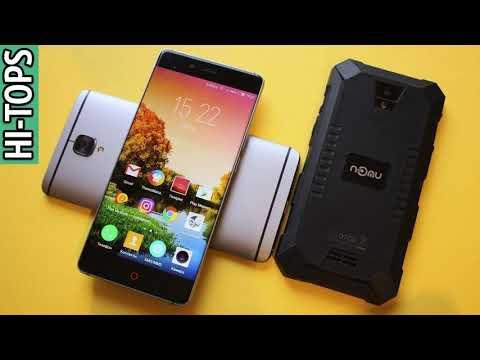 противоударный смартфон с мощным аккумулятором купить алиэкспресс