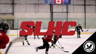 SLHC - 2021 Commercial