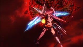 「NO GAME NO LIFE ZERO」Movie Long Promotional Trailer (Anime Expo 2017 version)