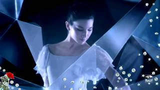 Yanni - Keys To Imagination