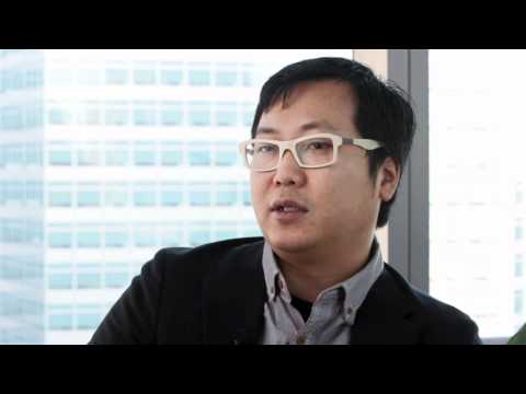 Ben Huh's Secret to Building an Audience Online | Inc. Magazine