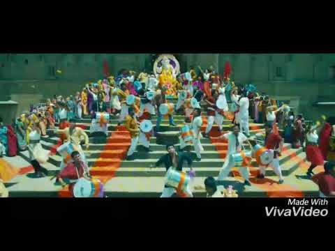 Aarambam song whatsapp status
