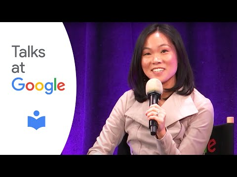"abigail-hing-wen-&-dani-melia:-""crafting-asian-american-stories""-