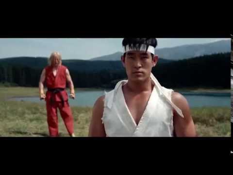 Download Ryu Vs Ken