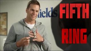 shields mri best superbowl 51 commercial original fifth ring rogerthat