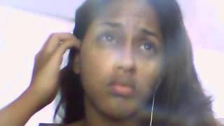 Vídeo da webcam de 23 de março de 2013 1:28