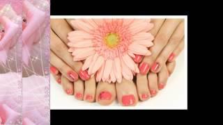 Manicure   Pedicure   Kalamazoo   Escape Nails Spa   Kalamazoo   Phone (269) 344 8400