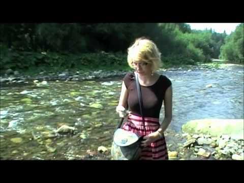 Eesti film