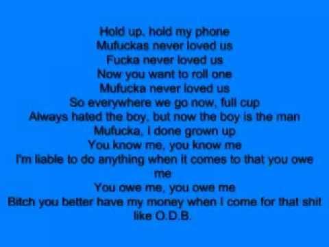 Worst behavior Drake Lyrics from YouTube · Duration:  4 minutes 47 seconds