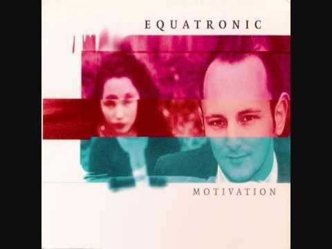 Equatronic - Paradise Eight