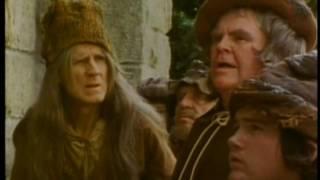 Jan Hus (film z 1977 roku) LEKTOR PL
