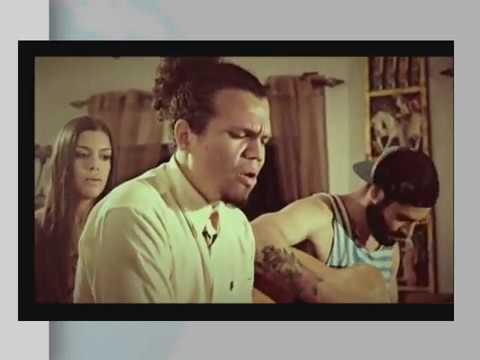Bitácora País Invitado Andry Moreno Cantante 2 Parte