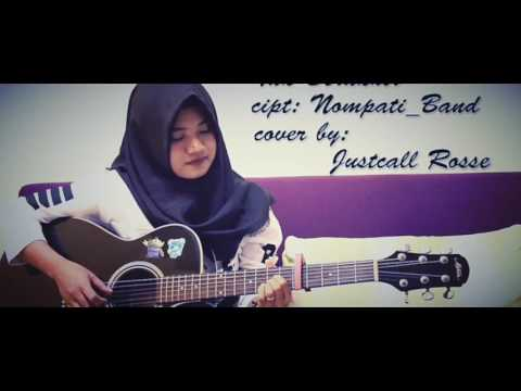 Download Justcall Rosse – Tak Berakhir (Cover) Mp3 (5.40 MB)