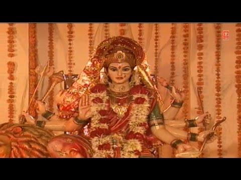 Khushaal Karti By Lakhbir Singh Lakkha [Full Song] I Meri Maa Ke Liye