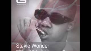 "Stevie Wonder ""Happy Street"" GR 078/16 (Official Video)"