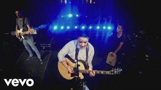 Lucy Spraggan - Tea & Toast - Live from the Louder Lounge (Xperia Access)