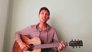 Sushant KC - Gulabi ( Prabesh Shrestha Cover)