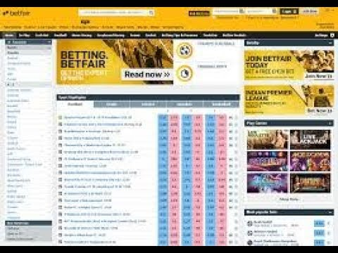 Rules for cricket betting afl grand final betting ideas for friends
