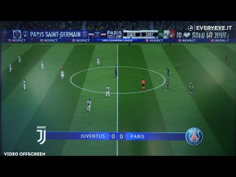 Fifa 19 gameplay  Same old story    : WEPES