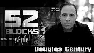 52 BLOCKS. Douglas Century