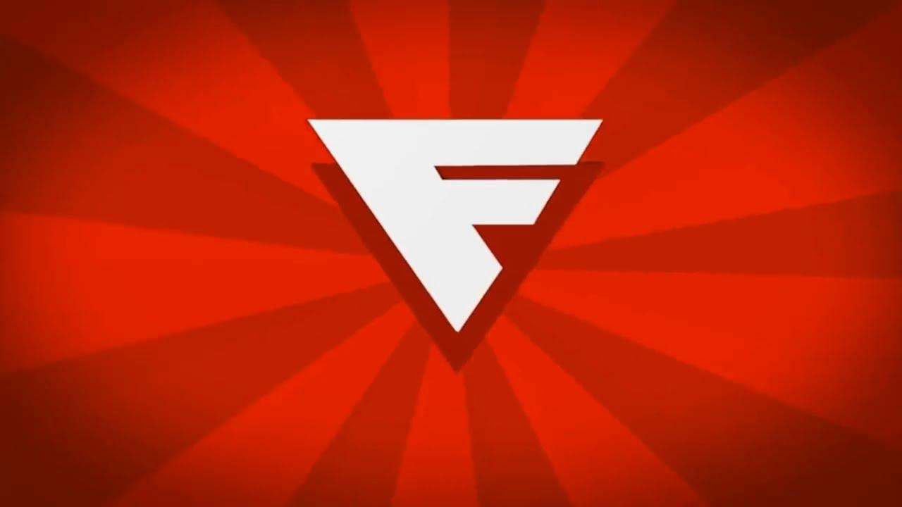 Introduction de Fuze III