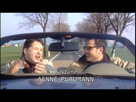 """Heilmann und Kreutzer singen """"Geh zu ihr"""" (Puhdys) - In aller Freundschaft"""