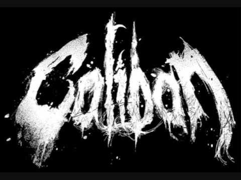Клип Caliban - My Time Has Come