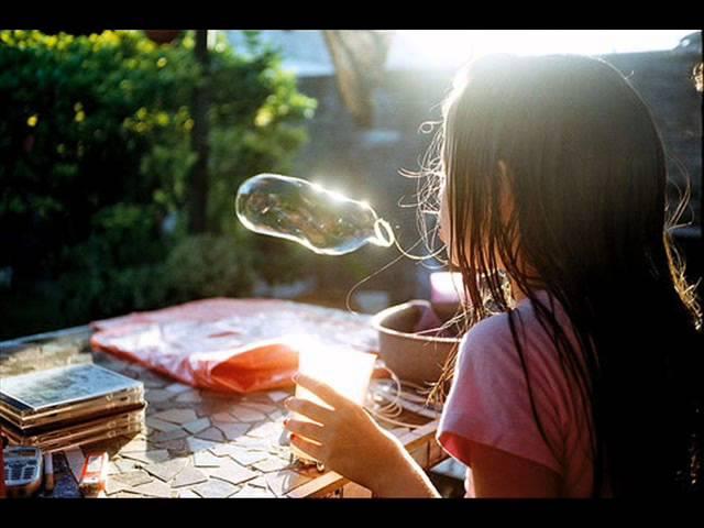 -summer-breeze-cypressnamu
