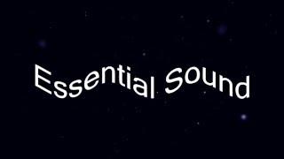 Basta - Kocham Ten Stan (Matsuflex & Essential Sound Remix)