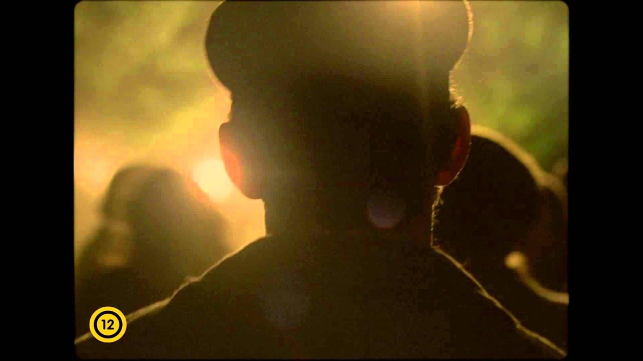 Saul fia (12) teaser