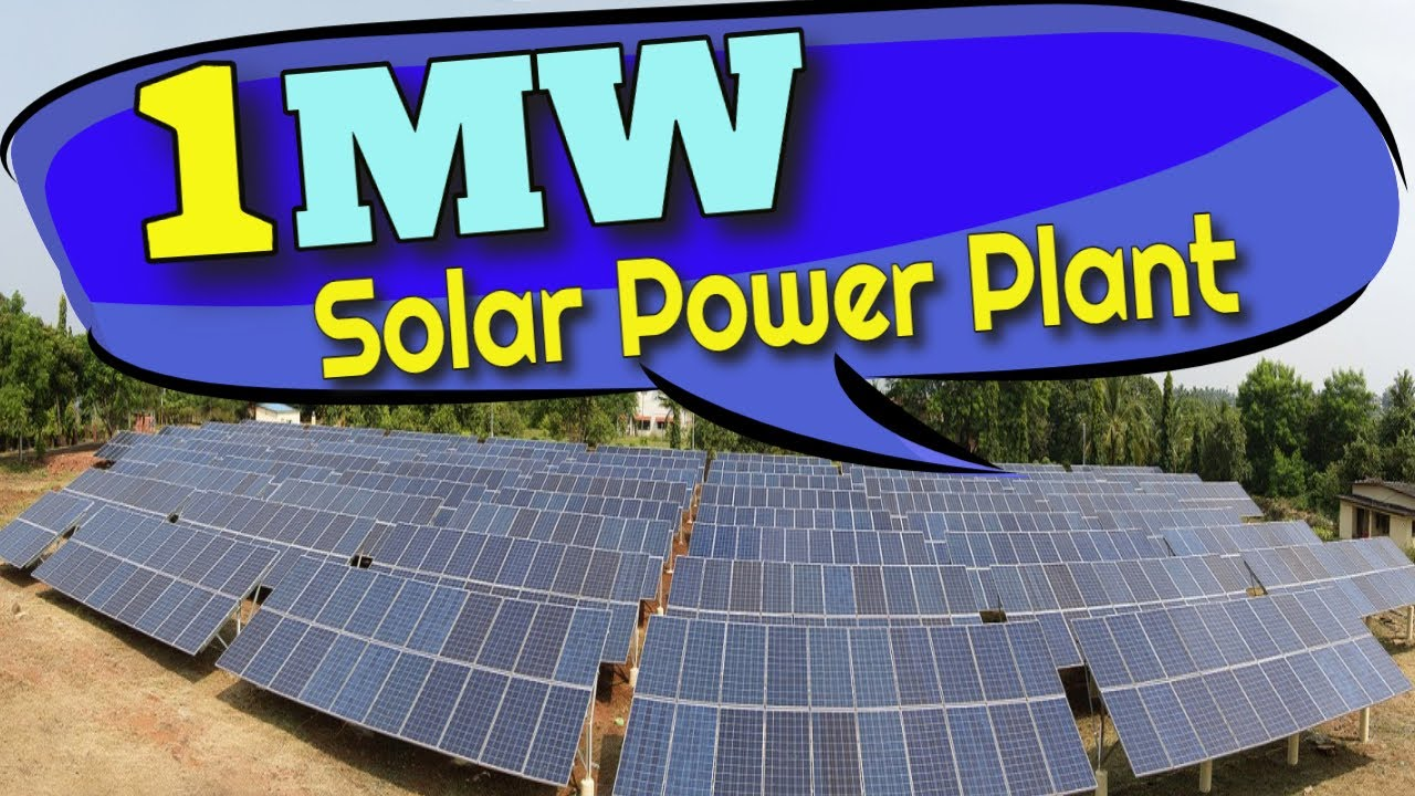 Telangana To Go For 1 000 Mw Solar Power One Time Settlement Of Power Dues Energy News Et Energyworld