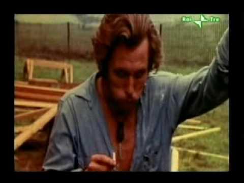 Woodstock- 3 giorni di pace e musica!.avi
