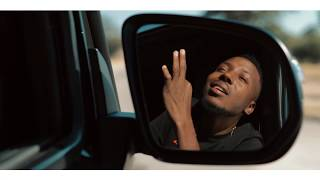 Young T WokOngha_N.F.N.O. (Official Music Video)