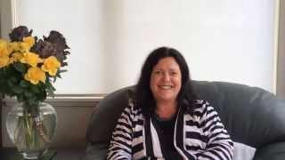 Joan Mackenzie reviews Dead Wake by Erik Larson
