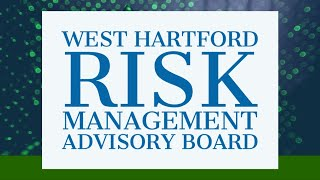 Risk Management Advisory Board Virtual Meeting of May 10, 2021