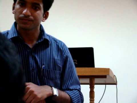 Web Marketing Academy Digital Marketing Workshops Bangalore. Domain Names Trademark, IP