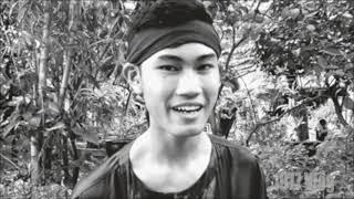 Hài Tết VTV Go Tập 3 - 1977 Vlog