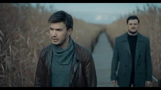 Öptüm nefesinden-Mustafa Ceceli feat Ekin Uzunlar Resimi